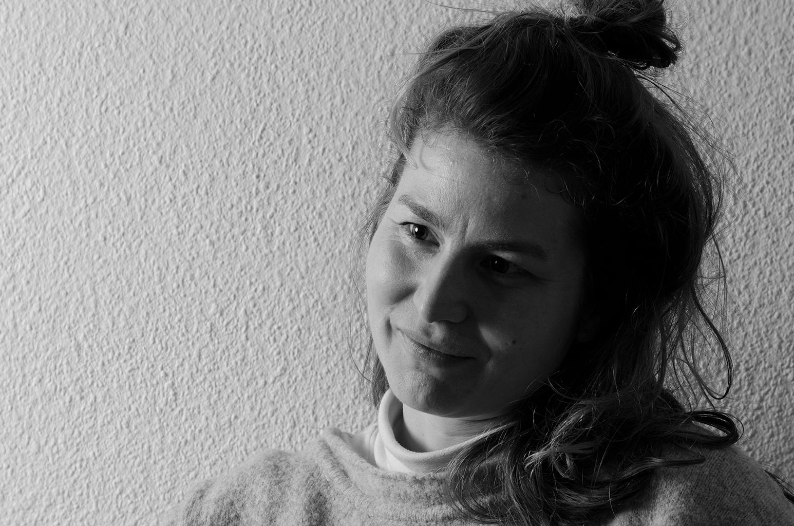 Portraits-04
